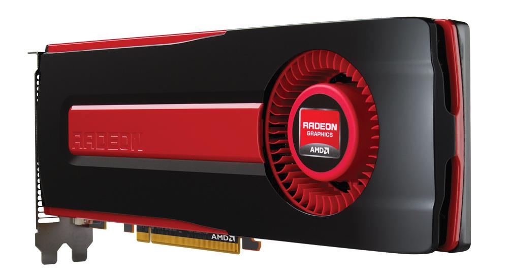 NEW DRIVER: AMD RADEON HD 8240 GRAPHICS