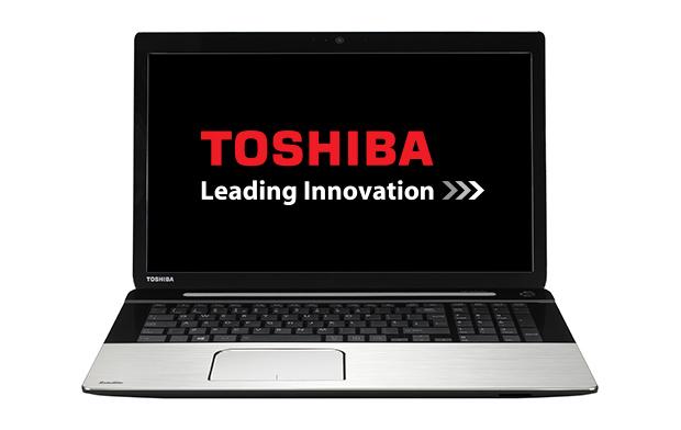TOSHIBA SATELLITE S70-A SYSTEM TREIBER WINDOWS 7